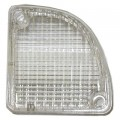 67-72 C/K Pickup / Blazer / Jimmy, Back-Up Lamp Lens Rh