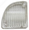67-72 C/K Pickup / Blazer / Jimmy, Back-Up Lamp Lens Lh