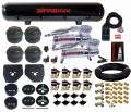 1963-1972 Chevy C10 Truck Air Ride Kit Complete