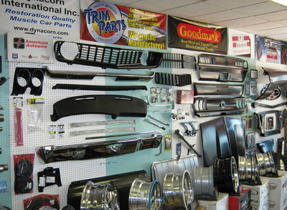How to Use American Classic Truck Parts Coupons American Classic Truck Parts is an online retailer of truck parts and accessories. Coupon codes and special offers from American Classic Truck Parts can be found at tommudselb.tk Discount Ramps Coupon. Scan Tool Codes. DDM Tuning Coupon%(5).