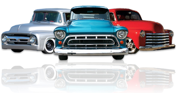 classic discount truck parts your 1 source for classic truck. Cars Review. Best American Auto & Cars Review